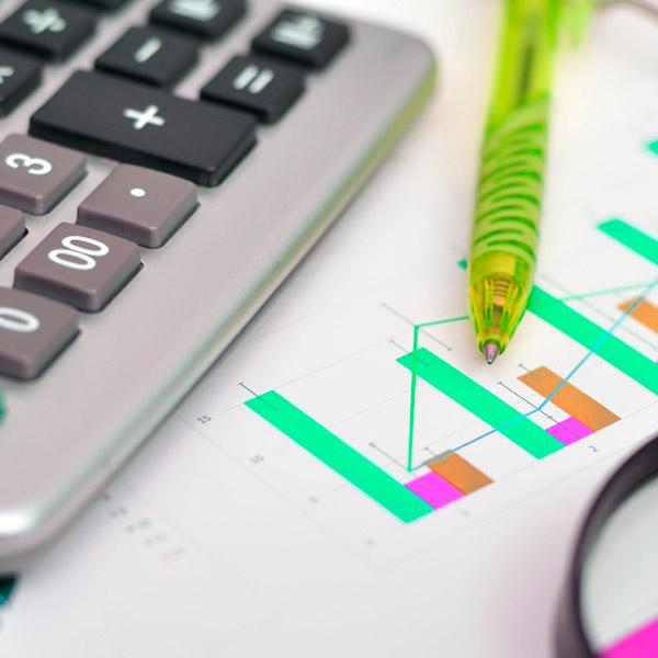 factoring crédito y caución