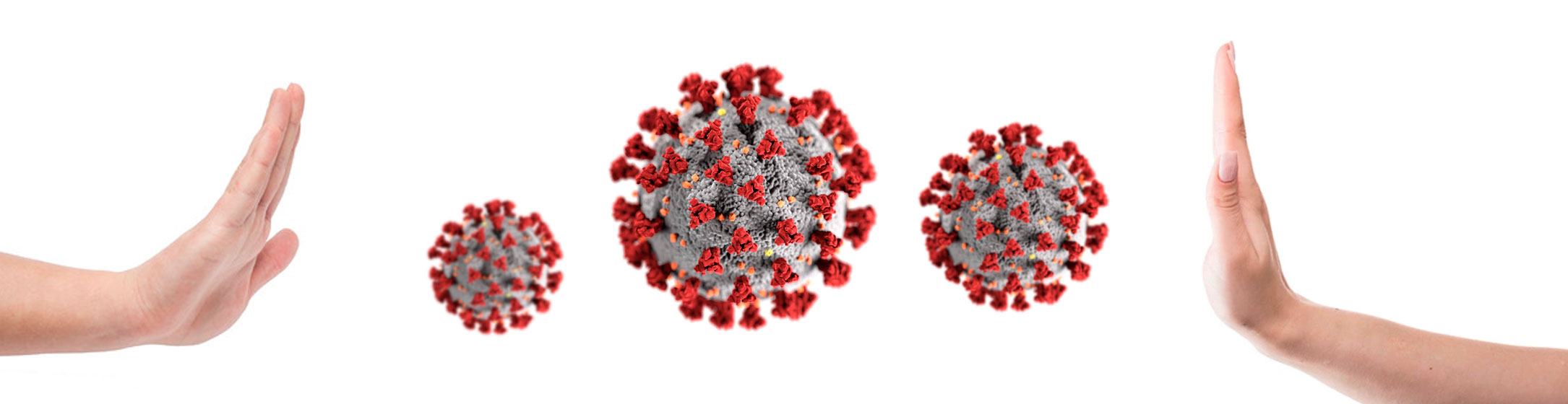 seguro coronavirus covid-19